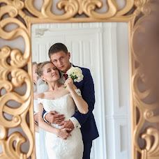 Wedding photographer Lyubov Stacenko (Statsenko). Photo of 28.02.2018