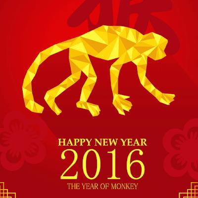 Chinese New Year Soundboard