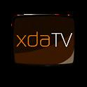 XDA-Developers TV icon
