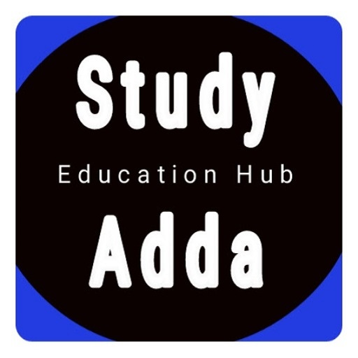 StudyAdda247 avatar image