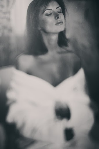 Wedding photographer Katerina Sokova (SOKOVA). Photo of 20.11.2012