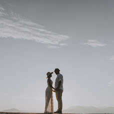 Wedding photographer Mariya Kulagina (kylagina). Photo of 21.06.2019