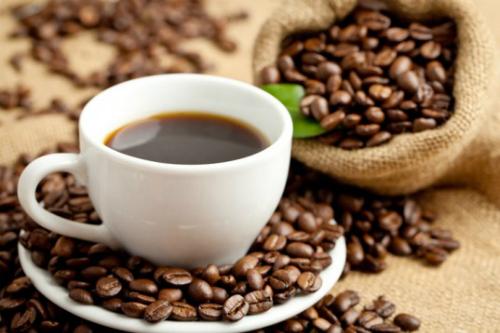loi-ich-va-tac-hai-cua-cafe