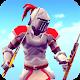 Castle Defense Knight Fight APK