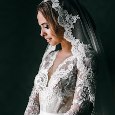 Wedding photographer Lyudmila Lobanova (Mila-la). Photo of 05.08.2016