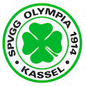 Olympia 1914 Kassel icon