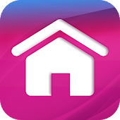 Home Improvement DIY Android APK Download Free By Wondrous Mobile Apps