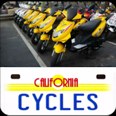 California Cycles