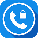 Enigmedia App icon
