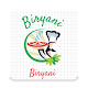 Biryani Telugu Recipes APK