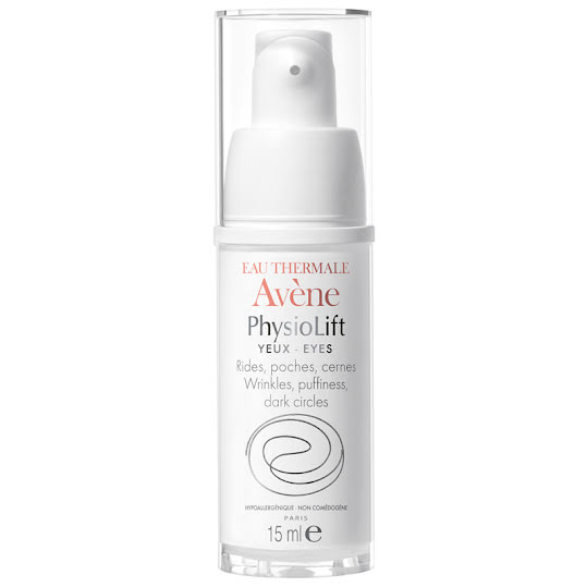Avène PhysioLift Eye Cream 15 ml