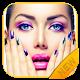 Nail Art Tutorials Step by Step - Offline (app)