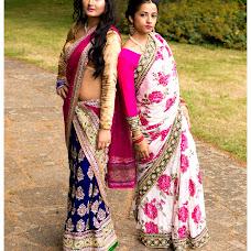 Wedding photographer Satpal Bansal (bansal). Photo of 28.09.2015