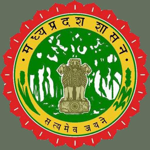 Mandsaur NagarPalika Jan-Mitra