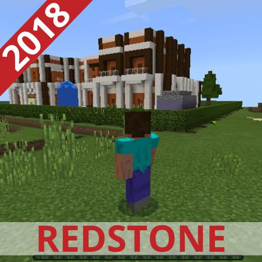 App Insights: Redstone House
