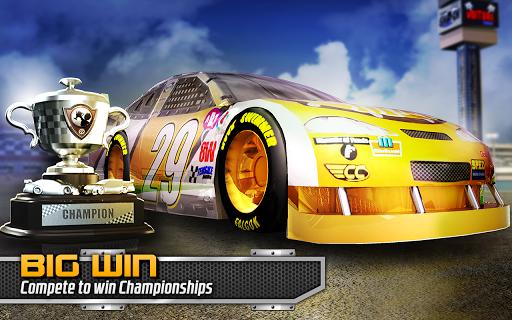 BIG WIN Racing screenshot 10