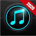 CiWi Music Player - Equalizer icon