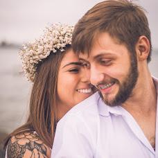 Wedding photographer Fernando martins Fotografando sentimentos (fmartinsfotograf). Photo of 09.05.2018