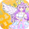 com.dressup.avatar.vlinder.doll.princess