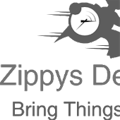 Zippys Delivery