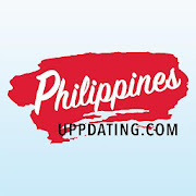 Philippines Dating