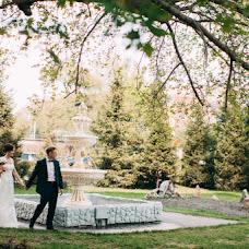 Wedding photographer Dmitriy Gusev (Gusev). Photo of 20.03.2017