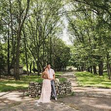 Wedding photographer Svetlana Malysheva (SvetLaY). Photo of 18.08.2015