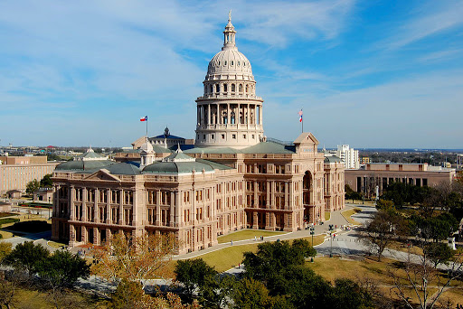 Texas capital leads state in releasing immigrant criminals