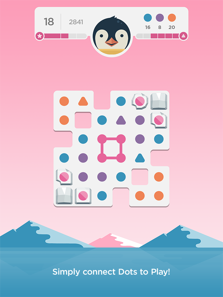 Dots & Co screenshot #12