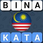 Bina Kata Malaysia 1.0.2