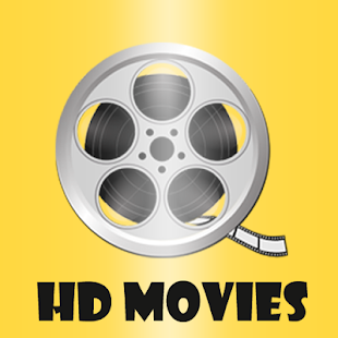 Movies Box Unlimited - náhled