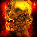 Rage Island 2 v0.7