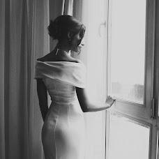 Wedding photographer Anastasiya Kor (korofeels). Photo of 27.05.2014