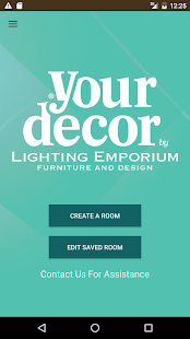 Tải Game Your Decor