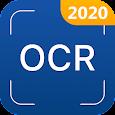 Text Scanner [OCR] Pro- Camera Scanner-Scan to PDF apk