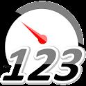 123MC icon