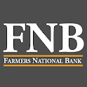 Farmers National Bank icon