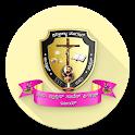 Bejai Church icon