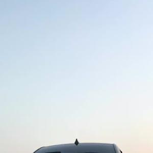 WRX S4 VAGのカスタム事例画像 Zmanさんの2020年08月24日18:58の投稿