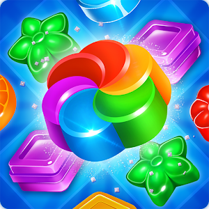 Candy Treats for PC and MAC