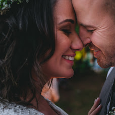 Wedding photographer Orlando Soares (OrlandoSoares). Photo of 29.09.2016