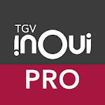 TGV INOUI PRO 15.1.1