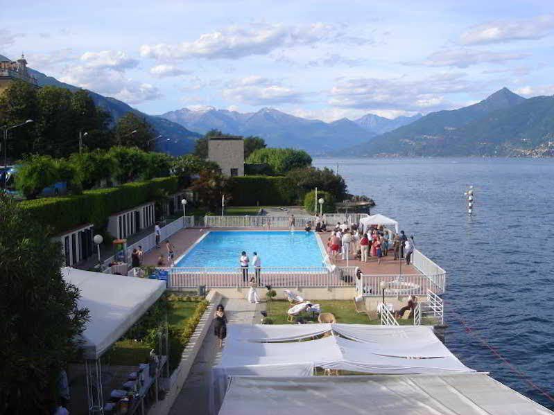 Britannia Excelsior Lake Como