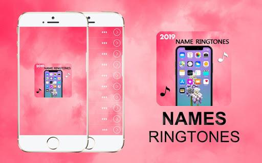 ringtone download 2019 name