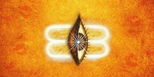 Shiva CM Launcher Theme