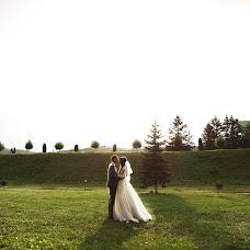 Wedding photographer Nikolay Lazbekin (funk). Photo of 09.08.2017