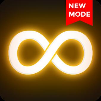 infinity loop energy apk mod