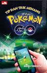 """Tip dan Trik Menang Pokemon Go - Jubilee Enterprise"""