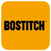 Lee's Tools For Bostitch