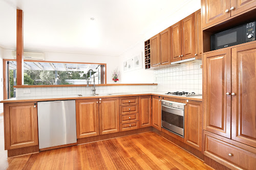 Photo of property at 55 Ascot Street, Ascot Vale 3032